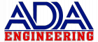 ООО ADA Engineering