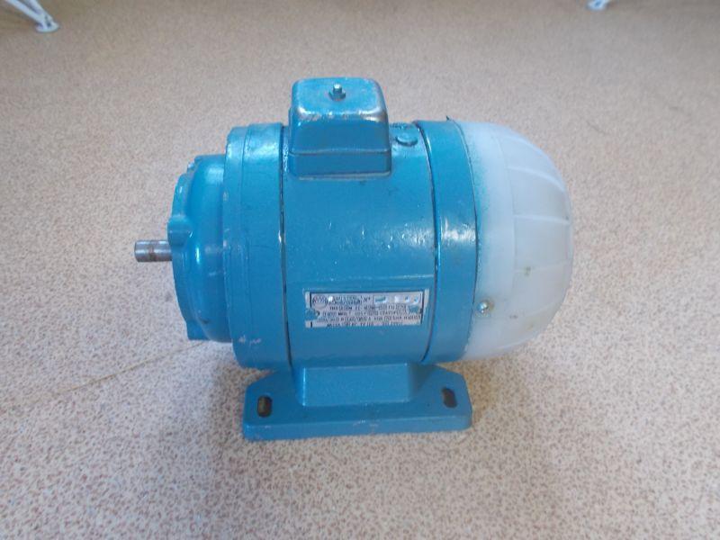 Электродвигатель АОЛ 21-4 270вт 1400об. (комби), Электродвигатели асинхронные