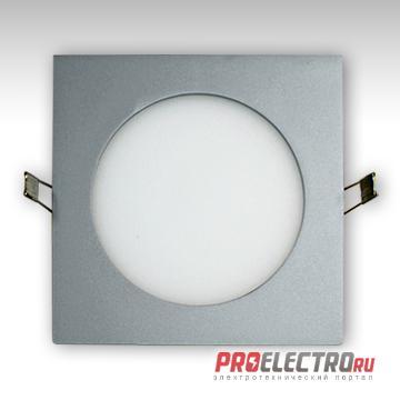 Светодиодная панель Neolight G15с