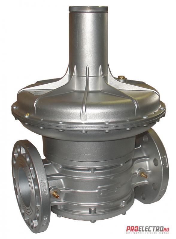 Регуляторы давления газа RG/2MCS, FRG/2MBC, FRG/2MB, RG/2MB, РГ, ФРГ, РЖ, ФРЖ.