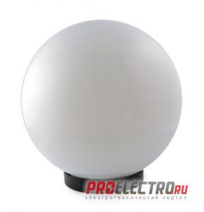 Плафон для светильника из оргстекла