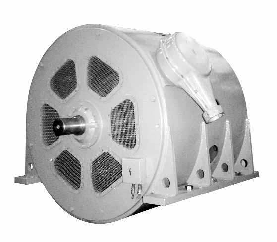 технологические инструкции машинистов электрических экскаваторов экг 5а
