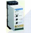 Устройство плавного пуска Altistart 01 32А | ATS01N232QN <strong>Schneider Electric</strong>