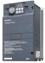 Преобразователи частоты <strong>Mitsubishi Electric</strong> FR-A740