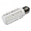 Светодиодная лампа BIOLEDEX® 2W LED Birne 150 Lm E27 Warmweiss