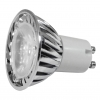 Светодиодная лампа BIOLEDEX® 3 x 1W HighPower LED Spot GU10 Weiss