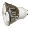Светодиодная лампа BIOLEDEX® 3 x 1W HighPower LED Spot GU10 Warmweiss
