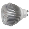 Светодиодная лампа BIOLEDEX® 3 x 2W HighPower LED Spot GU10 Warmweiss