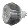 Светодиодная лампа BIOLEDEX® 3 x 2W HighPower LED Spot MR16 Warmweiss