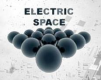 Электрик Спэйс - Electric Space