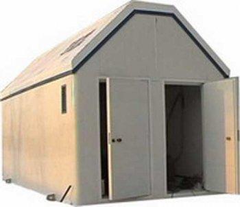 ББУКЗ с распределительным устройством катодной защиты предназначен для катодной защиты наземных и подземных...