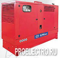 Электростанция <strong>VMTec</strong> PWF 100 I