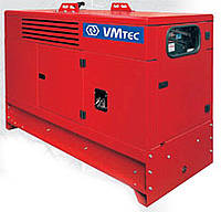 Электростанция <strong>VMTec</strong> PWD 30 I