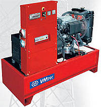 Электростанция <strong>VMTec</strong> PWD 20 TE