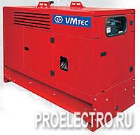 Электростанция <strong>VMTec</strong> PWD 475 I