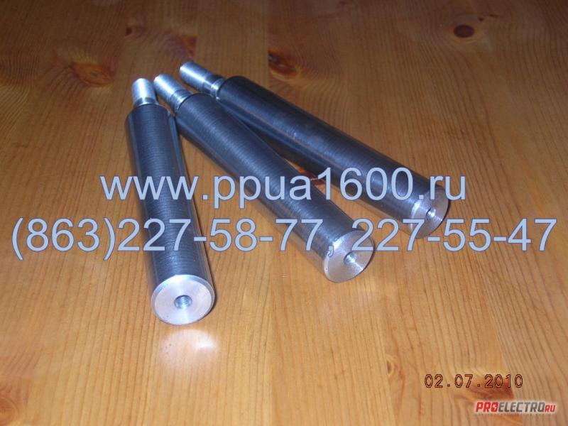 ППУА-1600/100, ППУА-1800/100, ППУА-2000/100, АДПМ-12/150, ЦА-320, запчасти