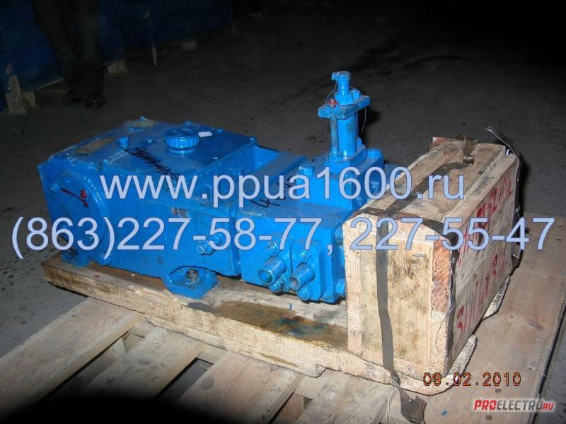 Водяной насос 1.1ПТ25, насос ПТ 25, насос 1.1ПТ25-Д1, 1.1ПТ25-Д1М2, ЗиП