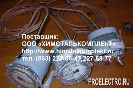 2ac3a981c2a8f2caf586b6e7b4c55271.jpg