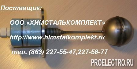 70e5a521d23d5b52ffb09de5d8105592.jpg
