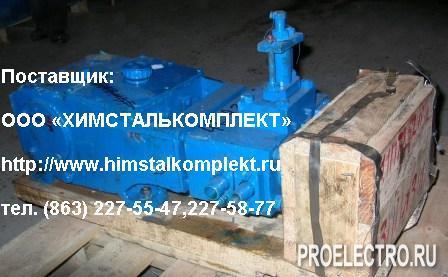 c605b256ac0bd274f83b202fb528c9ed.jpg