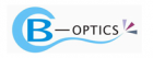ООО BC-OPTICS