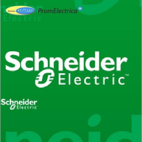 NSYCRN86300P ШКАФ CRN С ПЛАТОЙ 800Х600Х300 <strong>Schneider Electric</strong>