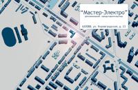 """"""",""""recself.ru"""