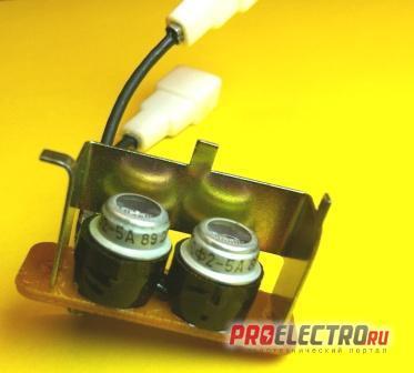 Продукция. фоторезисторы.  Предназначены для применения в качестве фоточувствительных элементов в различных...