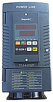 Цифровые регуляторы мощности Impuls T7 и ЕТ7