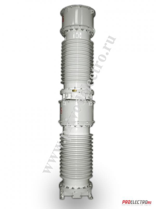 для кого трансформатор тока тгм-35 кв Красная горка