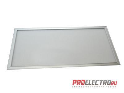 Светодиодная панель <strong>Ledcraft</strong> LC-PN-6030-21W