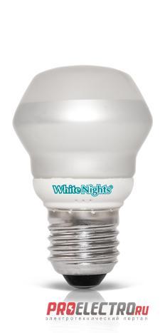 энергосберегающие лампы серии классик