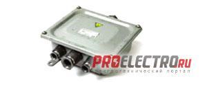 Преднfзначена для соединения и разветвления электрических цепей до 660В.