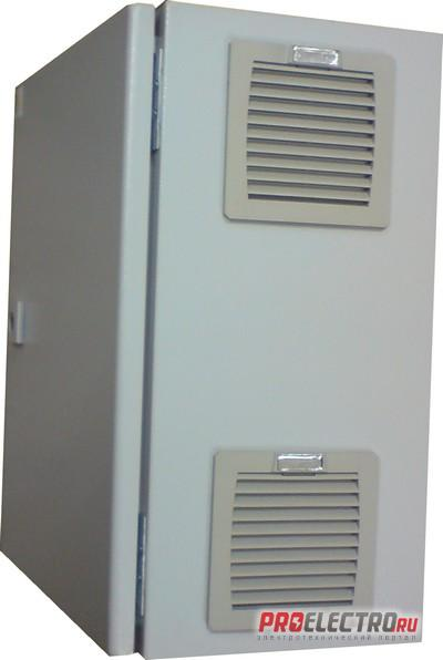 всепогодный электротехнический шкаф ( термобокс )