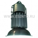 Светильник светодиодный уличный Радэус 250