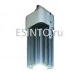Светильник светодиодный промышленный Радэус 400