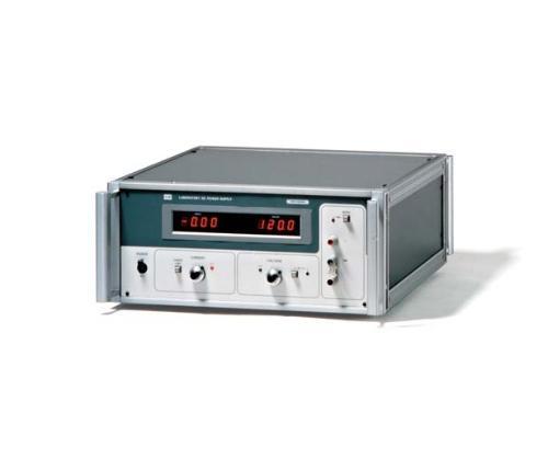 Блок питания GPR-25H30D 250V, 3А, GW Instek