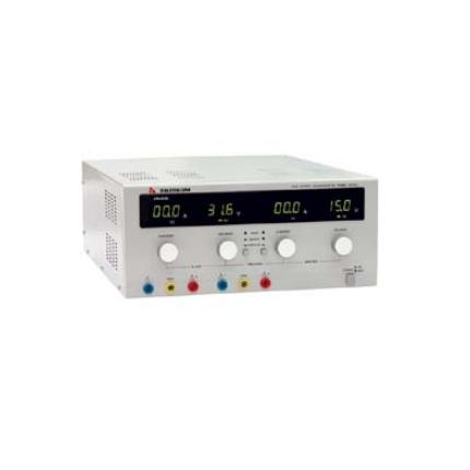 Блок питания АТН-2231 600W, 0-30V, 0-10A, АКТАКОМ