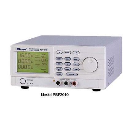 Блок питания PSP-405 200Вт, 40V, 5 А, GW Instek