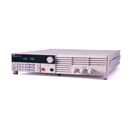 Блок питания АКИП-1115 540W, 0-5.2V / 0-60А
