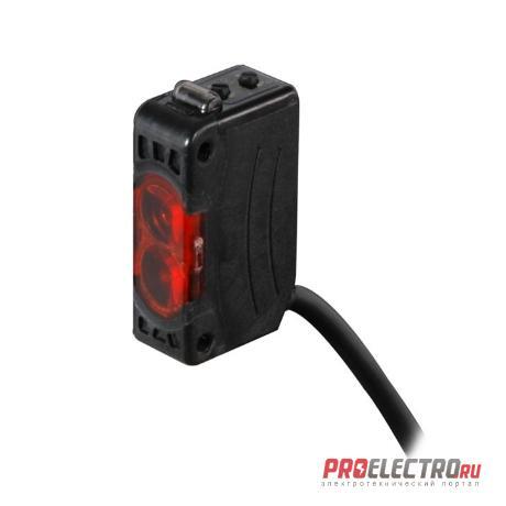 BJ30-BDT Фотоэлектрический датчик с функцией подавления фоновых помех, <strong>Autonics</strong>