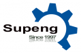 Zhejiang Supeng Machine Manufacturing Co., Ltd.