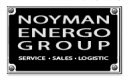 Noyman Energo Group