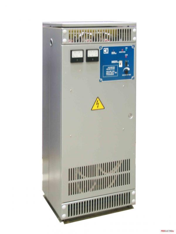Зарядные устройства УЗА-150-80