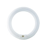 Astro Lighting 1559 T9 Circular 32w