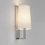 Astro Lighting Riva 350 0988