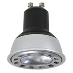 Astro Lighting GU10 LED 5.5w dimmable 1704 лампа