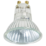 Astro Lighting GU10 50w 1241 лампа