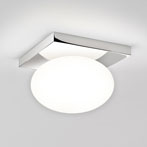 Astro Lighting Castiro 225 7014