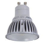 Astro Lighting GU10 LED 6w dimmable 1736 лампа